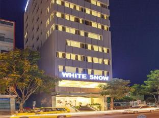 White Snow Hotel Danang