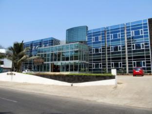 /bg-bg/hotel-sea-rock-inn/hotel/daman-in.html?asq=jGXBHFvRg5Z51Emf%2fbXG4w%3d%3d