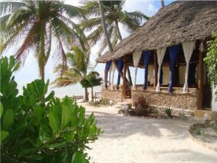 /da-dk/white-beach-hotel/hotel/zanzibar-tz.html?asq=jGXBHFvRg5Z51Emf%2fbXG4w%3d%3d