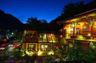 /ar-ae/jiuzhaigou-highland-barley-hotel/hotel/jiuzhaigou-cn.html?asq=jGXBHFvRg5Z51Emf%2fbXG4w%3d%3d