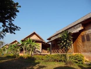/bg-bg/phou-iu-iii-bungalows/hotel/luang-namtha-la.html?asq=jGXBHFvRg5Z51Emf%2fbXG4w%3d%3d