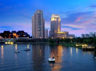 /ar-ae/kinho-narada-hotel/hotel/wenzhou-cn.html?asq=jGXBHFvRg5Z51Emf%2fbXG4w%3d%3d