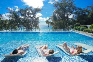 /ar-ae/boracay-uptown-hotel/hotel/boracay-island-ph.html?asq=jGXBHFvRg5Z51Emf%2fbXG4w%3d%3d