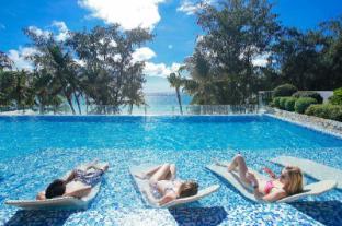 /fi-fi/boracay-uptown-hotel/hotel/boracay-island-ph.html?asq=jGXBHFvRg5Z51Emf%2fbXG4w%3d%3d