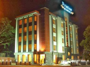 /de-de/pristine-residency/hotel/ahmedabad-in.html?asq=jGXBHFvRg5Z51Emf%2fbXG4w%3d%3d