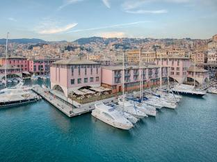 /et-ee/nh-collection-genova-marina/hotel/genoa-it.html?asq=jGXBHFvRg5Z51Emf%2fbXG4w%3d%3d