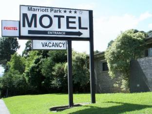 /cs-cz/marriott-park-motel/hotel/nowra-au.html?asq=jGXBHFvRg5Z51Emf%2fbXG4w%3d%3d