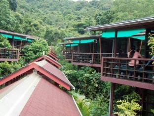 /fr-fr/t-star-cottage/hotel/langkawi-my.html?asq=jGXBHFvRg5Z51Emf%2fbXG4w%3d%3d