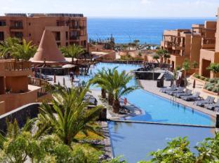 /el-gr/hotel-sandos-san-blas-nature-resort-golf/hotel/tenerife-es.html?asq=jGXBHFvRg5Z51Emf%2fbXG4w%3d%3d