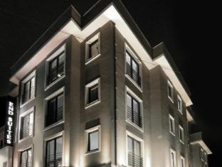 /es-es/endless-suites/hotel/istanbul-tr.html?asq=jGXBHFvRg5Z51Emf%2fbXG4w%3d%3d