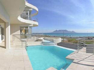/sl-si/oceans-nest-guest-house/hotel/cape-town-za.html?asq=jGXBHFvRg5Z51Emf%2fbXG4w%3d%3d