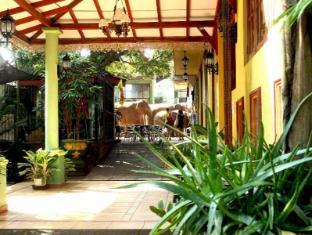 /ca-es/green-land-guest-house/hotel/pinnawala-lk.html?asq=jGXBHFvRg5Z51Emf%2fbXG4w%3d%3d
