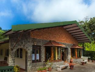 /cs-cz/tea-nest-nature-resorts-coonoor/hotel/ooty-in.html?asq=jGXBHFvRg5Z51Emf%2fbXG4w%3d%3d