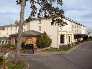 /ar-ae/the-regency-hotel-solihull/hotel/birmingham-gb.html?asq=jGXBHFvRg5Z51Emf%2fbXG4w%3d%3d