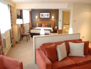 /ar-ae/hallmark-hotel-birmingham-strathallan/hotel/birmingham-gb.html?asq=jGXBHFvRg5Z51Emf%2fbXG4w%3d%3d