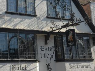 /ca-es/the-falstaff-hotel-in-canterbury/hotel/canterbury-gb.html?asq=jGXBHFvRg5Z51Emf%2fbXG4w%3d%3d
