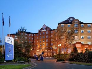 /cs-cz/doubletree-by-hilton-dartford-bridge/hotel/dartford-gb.html?asq=jGXBHFvRg5Z51Emf%2fbXG4w%3d%3d