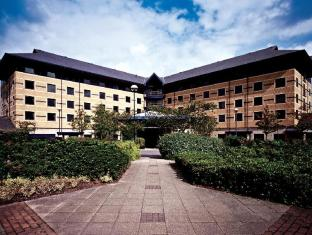 /vi-vn/copthorne-hotel-merry-hill-dudley/hotel/dudley-gb.html?asq=jGXBHFvRg5Z51Emf%2fbXG4w%3d%3d