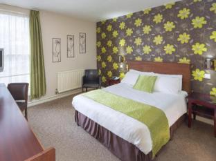 /da-dk/st-james-hotel/hotel/grimsby-gb.html?asq=jGXBHFvRg5Z51Emf%2fbXG4w%3d%3d