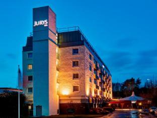 /es-es/jurys-inn-inverness/hotel/inverness-gb.html?asq=jGXBHFvRg5Z51Emf%2fbXG4w%3d%3d