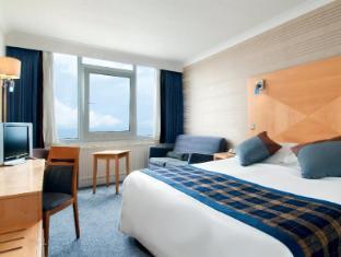 /cs-cz/best-western-palace-hotel-casino/hotel/douglas-im.html?asq=jGXBHFvRg5Z51Emf%2fbXG4w%3d%3d