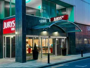 /hi-in/jurys-inn-middlesborough/hotel/middlesbrough-gb.html?asq=jGXBHFvRg5Z51Emf%2fbXG4w%3d%3d