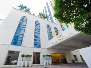 /lv-lv/grand-president-hotel-bangkok/hotel/bangkok-th.html?asq=jGXBHFvRg5Z51Emf%2fbXG4w%3d%3d