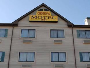 /da-dk/geneva-motel-inn/hotel/st-charles-il-us.html?asq=jGXBHFvRg5Z51Emf%2fbXG4w%3d%3d