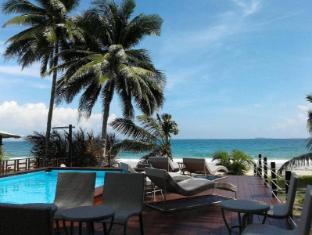 /th-th/chumphon-cabana-diving-hotel/hotel/chumphon-th.html?asq=jGXBHFvRg5Z51Emf%2fbXG4w%3d%3d