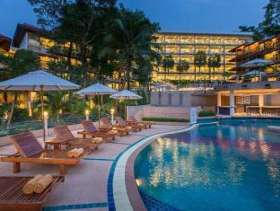 /el-gr/chanalai-flora-resort-kata-beach/hotel/phuket-th.html?asq=jGXBHFvRg5Z51Emf%2fbXG4w%3d%3d