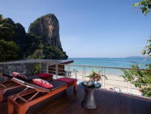 /cs-cz/sand-sea-resort/hotel/krabi-th.html?asq=jGXBHFvRg5Z51Emf%2fbXG4w%3d%3d