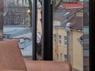 /nl-nl/sense-hotel-sofia/hotel/sofia-bg.html?asq=jGXBHFvRg5Z51Emf%2fbXG4w%3d%3d