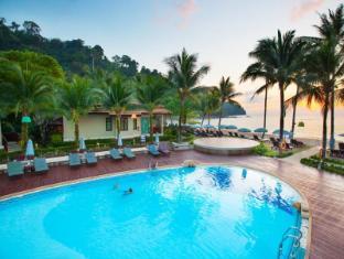 /da-dk/khaolak-bay-front-hotel/hotel/khao-lak-th.html?asq=jGXBHFvRg5Z51Emf%2fbXG4w%3d%3d
