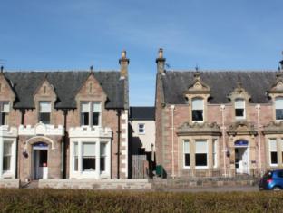 /ko-kr/ardross-glencairn-guesthouse/hotel/inverness-gb.html?asq=jGXBHFvRg5Z51Emf%2fbXG4w%3d%3d