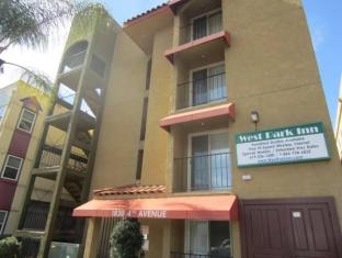 /da-dk/west-park-inn-extended-stay-weekly-rates-available/hotel/san-diego-ca-us.html?asq=jGXBHFvRg5Z51Emf%2fbXG4w%3d%3d