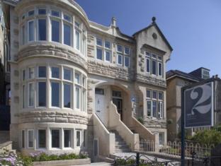/ar-ae/2-crescent-gardens-guest-house/hotel/bath-gb.html?asq=jGXBHFvRg5Z51Emf%2fbXG4w%3d%3d