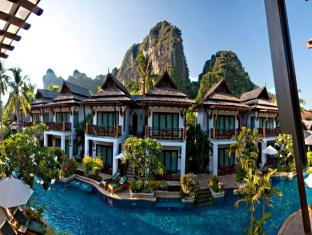 /zh-hk/railay-village-resort/hotel/krabi-th.html?asq=jGXBHFvRg5Z51Emf%2fbXG4w%3d%3d
