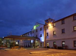 /es-es/holiday-inn-express-perth/hotel/perth-gb.html?asq=jGXBHFvRg5Z51Emf%2fbXG4w%3d%3d