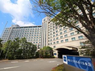 /lv-lv/narita-excel-hotel-tokyu/hotel/tokyo-jp.html?asq=jGXBHFvRg5Z51Emf%2fbXG4w%3d%3d