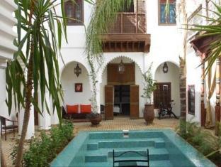 /sv-se/riad-ghali/hotel/marrakech-ma.html?asq=jGXBHFvRg5Z51Emf%2fbXG4w%3d%3d