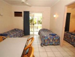 /ar-ae/colonial-palms-motor-inn/hotel/whitsunday-islands-au.html?asq=jGXBHFvRg5Z51Emf%2fbXG4w%3d%3d