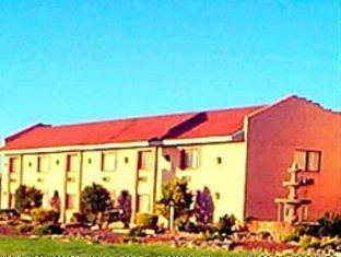 /ca-es/grand-canyon-inn-and-motel/hotel/williams-az-us.html?asq=jGXBHFvRg5Z51Emf%2fbXG4w%3d%3d