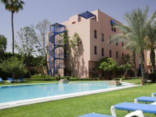 /ca-es/ibis-marrakech-centre-gare-hotel/hotel/marrakech-ma.html?asq=jGXBHFvRg5Z51Emf%2fbXG4w%3d%3d
