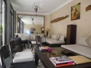 /it-it/riad-le-bel-oranger/hotel/marrakech-ma.html?asq=jGXBHFvRg5Z51Emf%2fbXG4w%3d%3d
