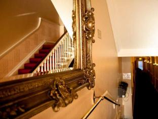 /et-ee/the-charles-stewart-guesthouse/hotel/dublin-ie.html?asq=jGXBHFvRg5Z51Emf%2fbXG4w%3d%3d