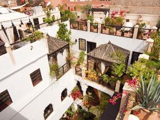 /et-ee/riad-dar-el-souk/hotel/marrakech-ma.html?asq=jGXBHFvRg5Z51Emf%2fbXG4w%3d%3d