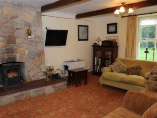 /el-gr/bay-cottage-bed-and-breakfast/hotel/belfast-gb.html?asq=jGXBHFvRg5Z51Emf%2fbXG4w%3d%3d