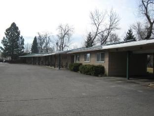 /ca-es/johnny-s-motel/hotel/grand-forks-bc-ca.html?asq=jGXBHFvRg5Z51Emf%2fbXG4w%3d%3d