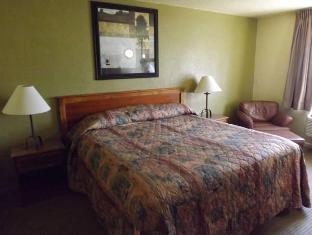 /ca-es/motel-6-modesto-downtown/hotel/modesto-ca-us.html?asq=jGXBHFvRg5Z51Emf%2fbXG4w%3d%3d