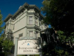 /ca-es/hi-sacramento-hostel/hotel/sacramento-ca-us.html?asq=jGXBHFvRg5Z51Emf%2fbXG4w%3d%3d